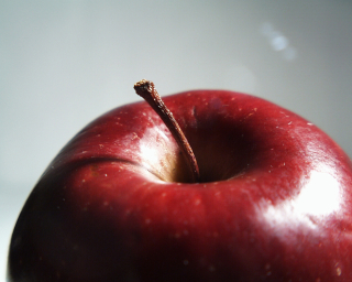 Apple001