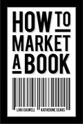 HowToMarketBook_3