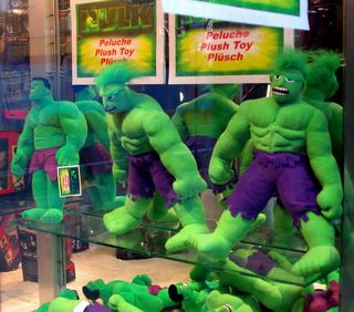Hulking_out