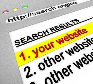 Bigstock-Search-Engine-Results--Your-S-6430085