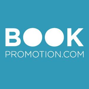 Book_promo_square